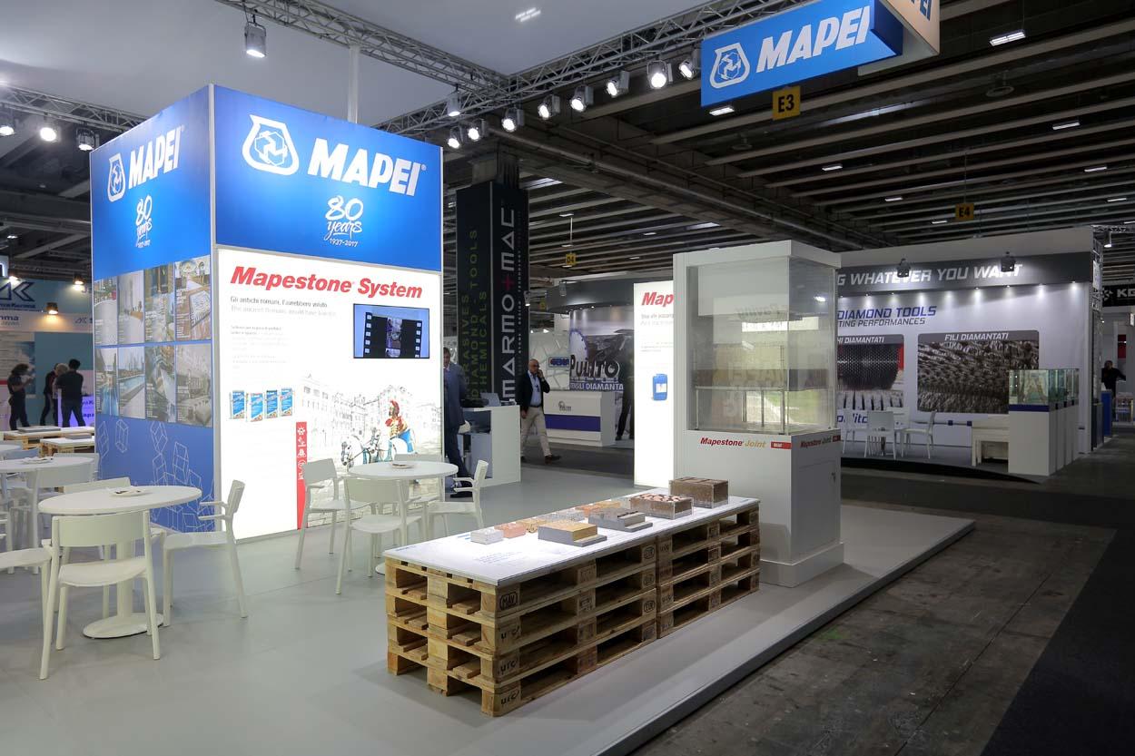 mapei05
