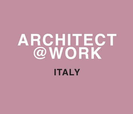 Mapei a Architect@Work
