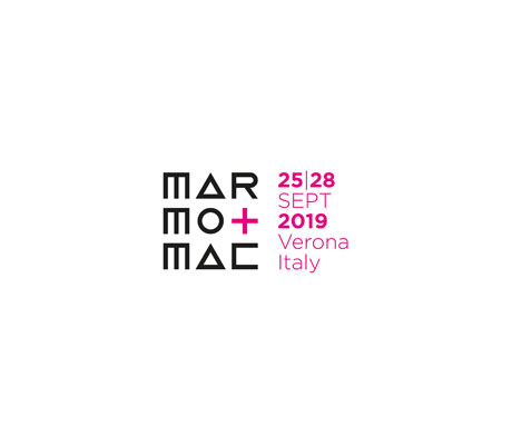 Mapei at Marmomac 2019