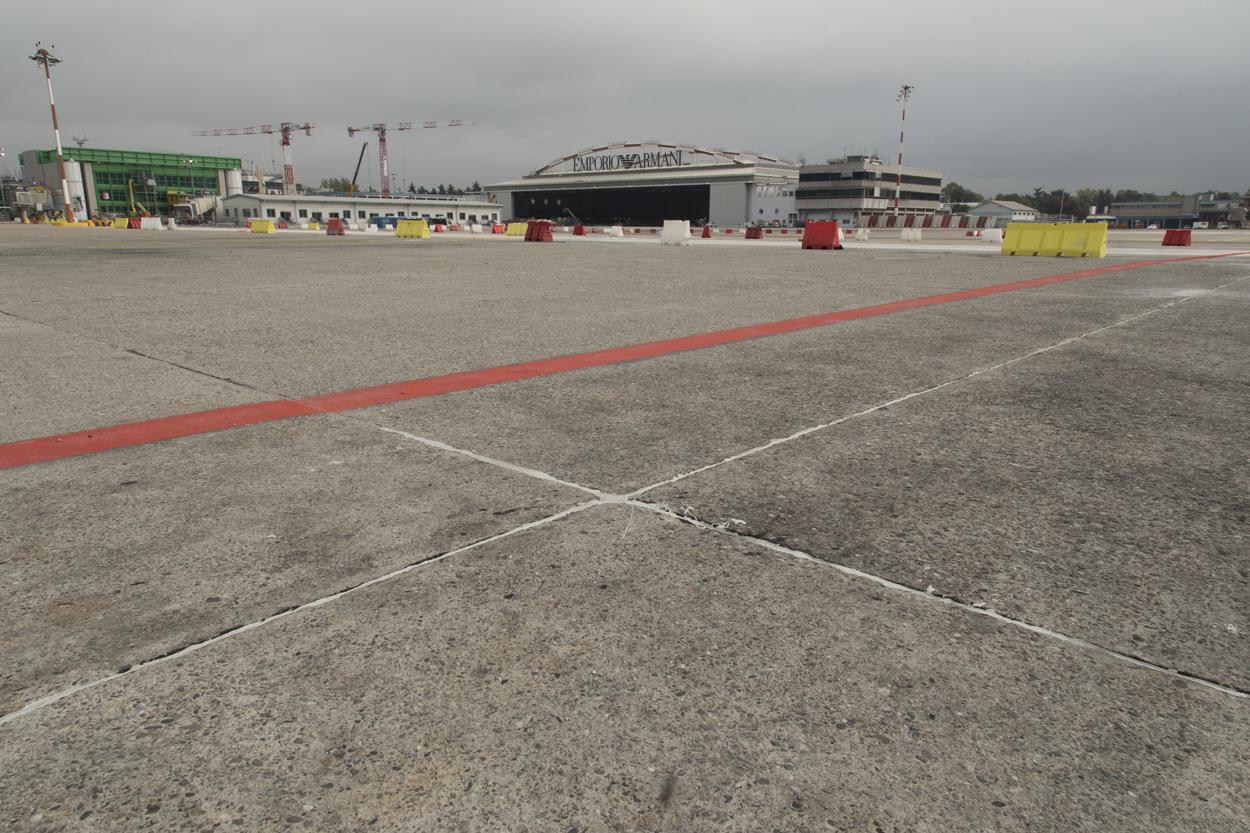 Sigillatura pista - Fase Finale_5