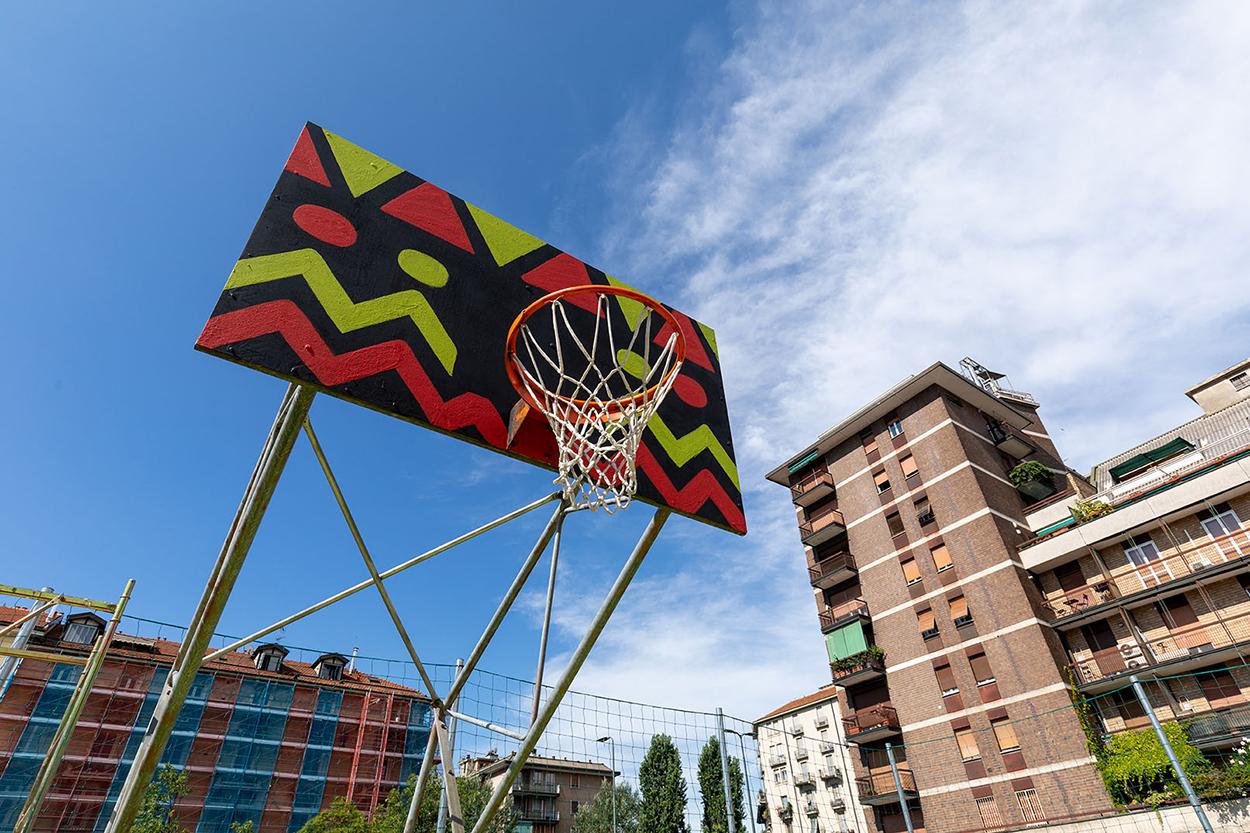 053-Basket