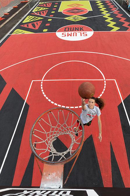 082-Basket