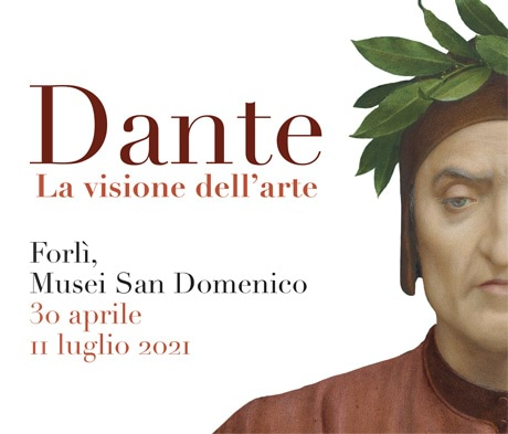 "Mapei is partnering the exhibition ""Dante. La visione dell'arte"""