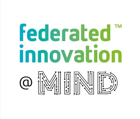 MIND: Mapei is one of the Founding Corporate Members of Federated Innovation