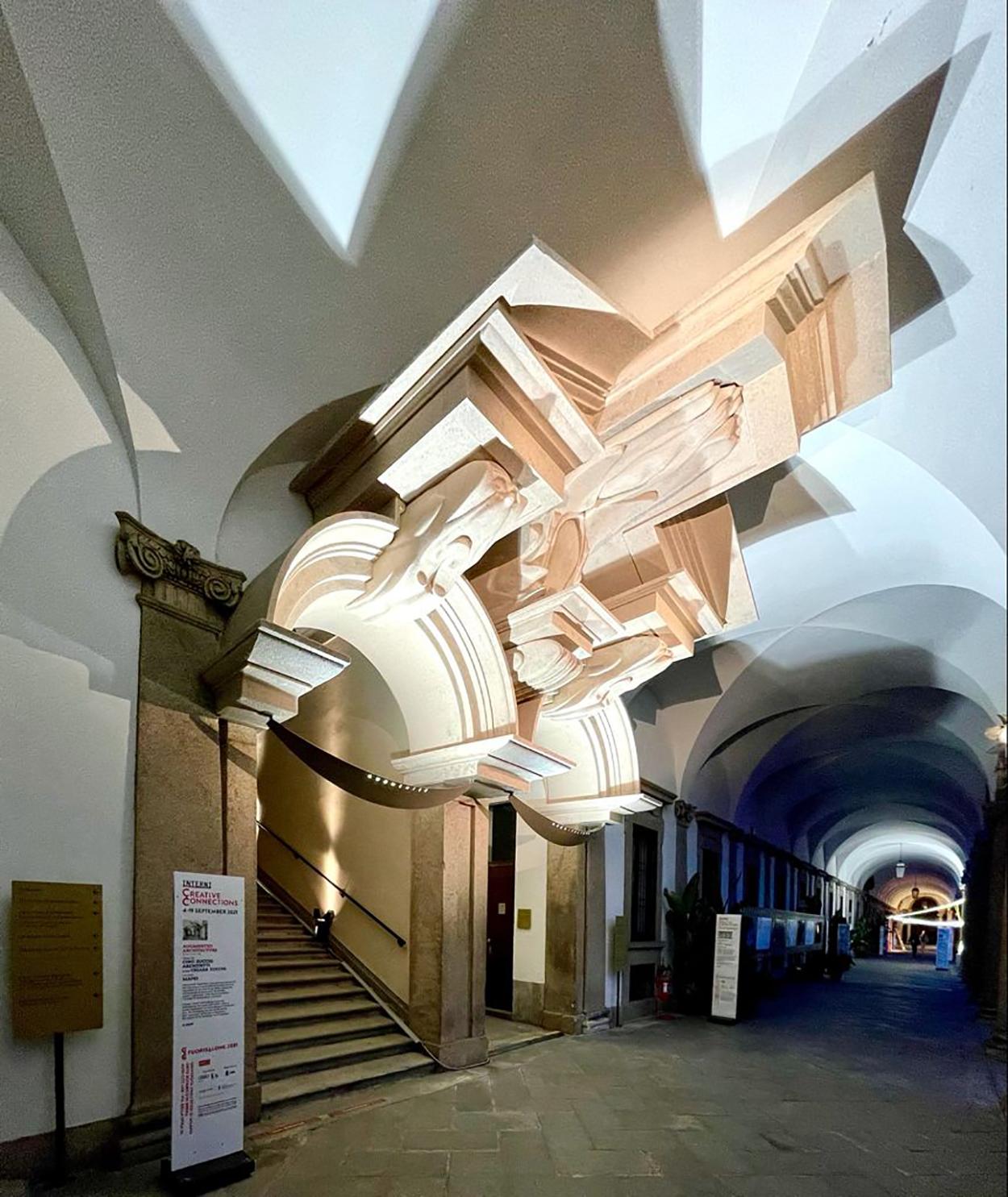 Augmented Architecture - CZA (1)
