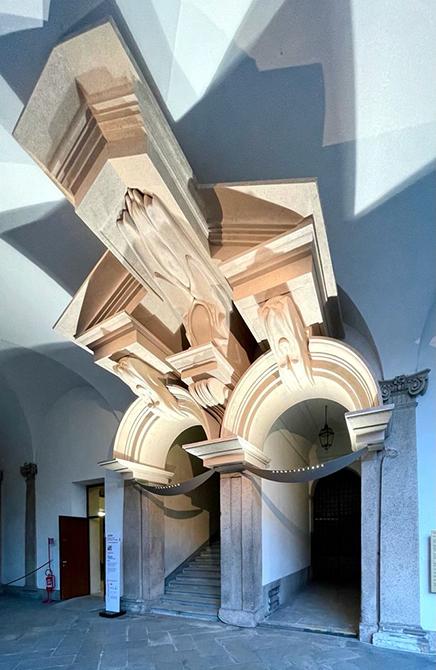 Augmented Architecture - CZA (2)