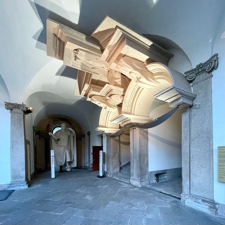 Augmented Architecture - CZA (3)