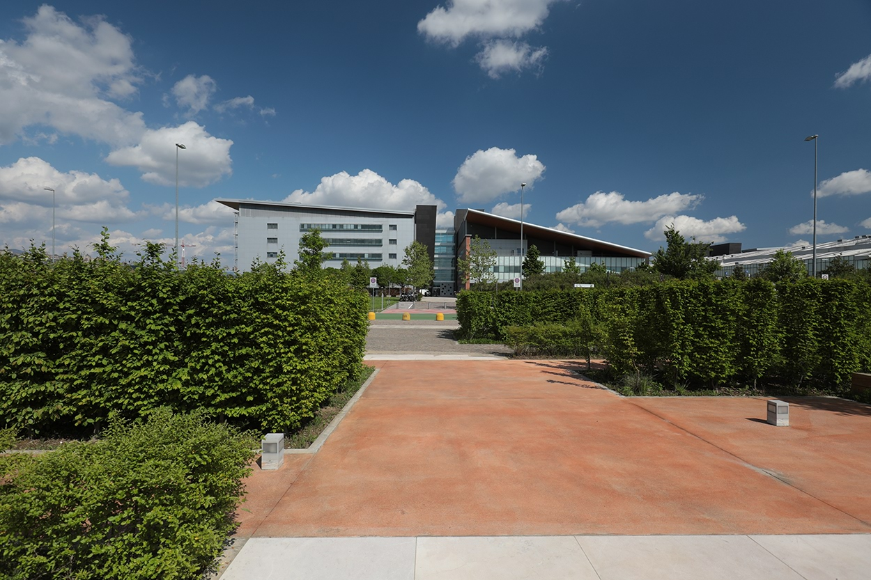 363-Ospedale Bergamo-