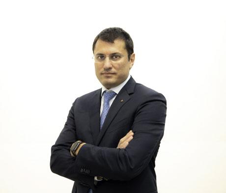 """""""Innovazione e ricerca nell'edilizia, la rivoluzione verde di Mapei"""" Marco Squinzi interviene sui temi green dell'azienda"""