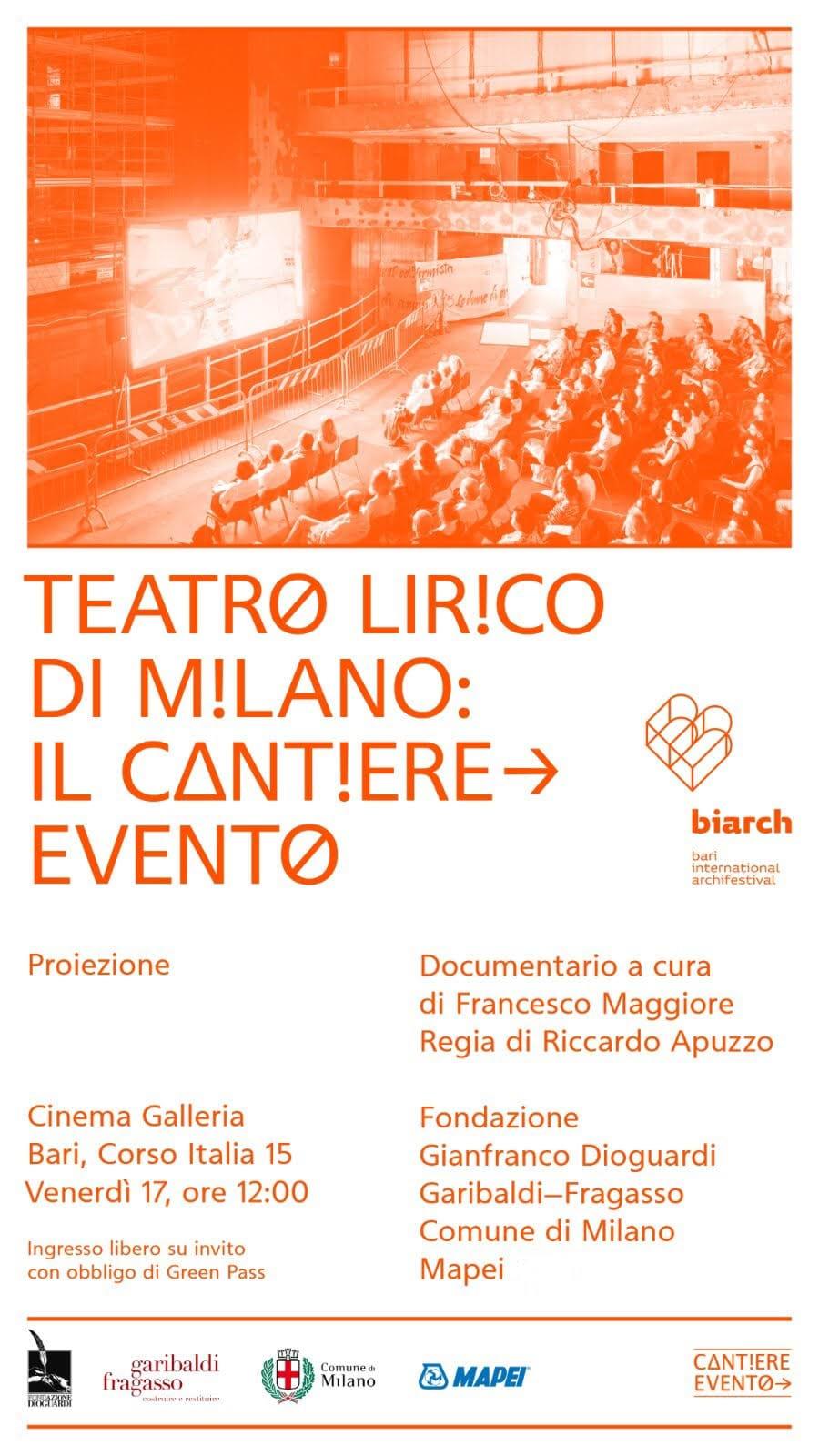 Locandina_proiezione_17092021