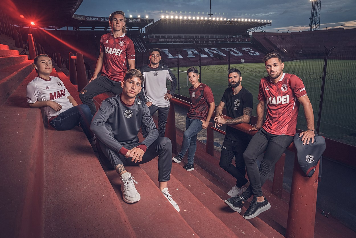 210211CL-0381-Club-Lanus