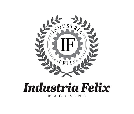 "Mapei awarded the ""Premio Industria Felix"" Prize"