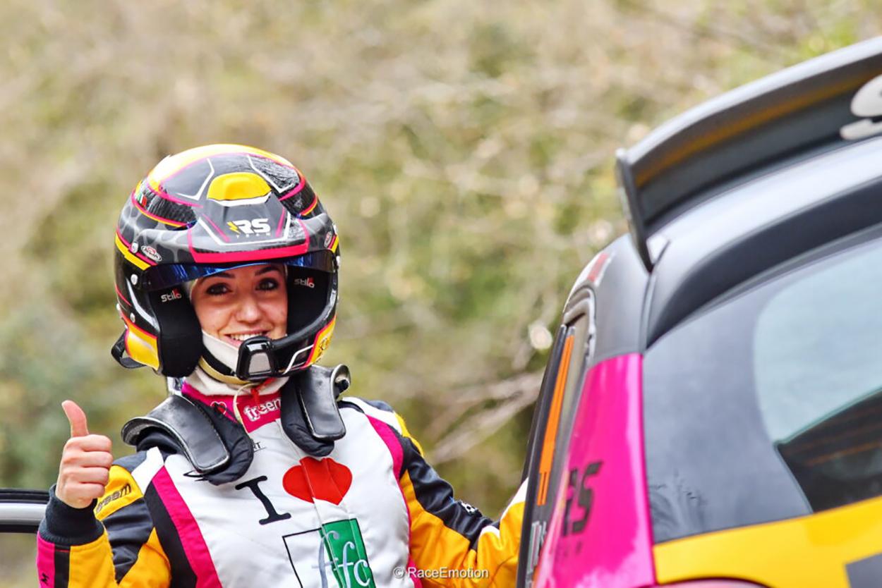 Rally-di-Sanremo-2021-2-1024x683