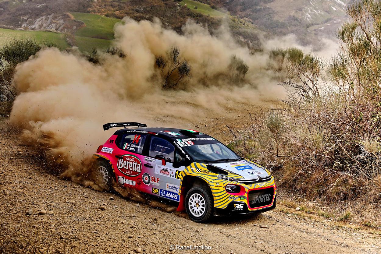 Rally-Val-DOrcia-2021-8