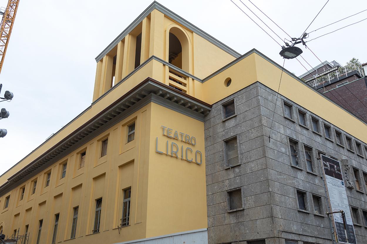 475-Lirico