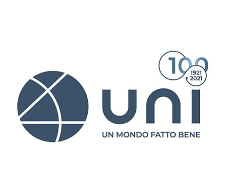 Santino Giglio, Mapei's Corporate Quality System Manager, elected to the 'UNI' Board of Directors