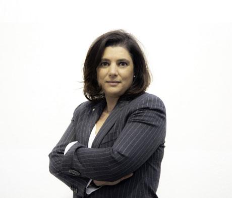 Assolombarda: Veronica Squinzi entra nella squadra di presidenza per il quadriennio 2021-2025