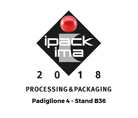 IPACK-IMA 2018: Connecting Communities and technologies