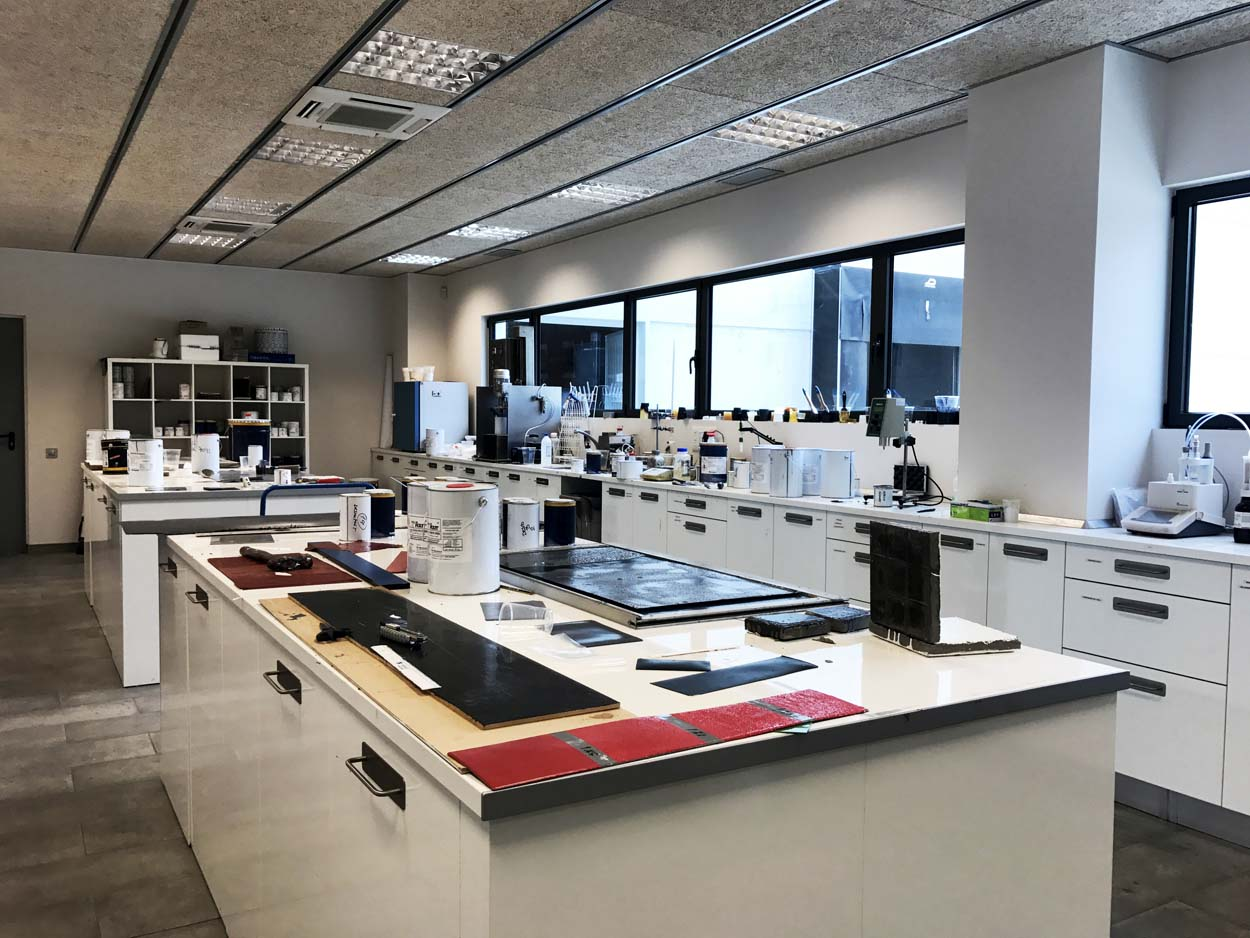 _laboratorio