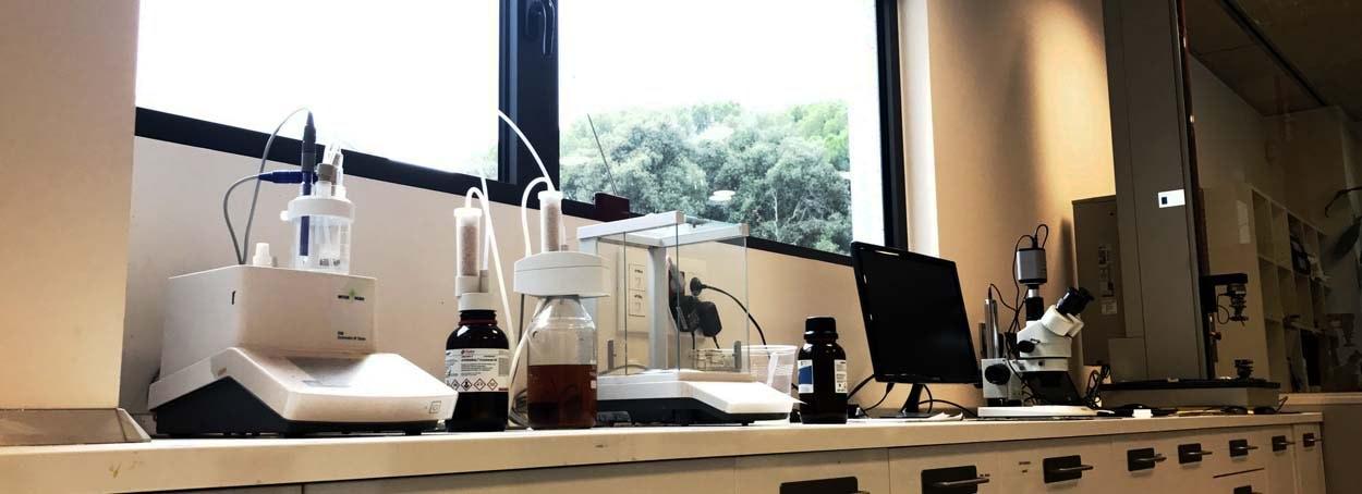 _laboratorio_2