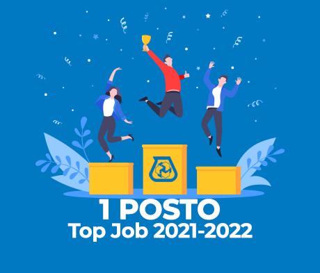 MAPEI prima nella sezione Chimica della classifica TOP JOB 2021-2022