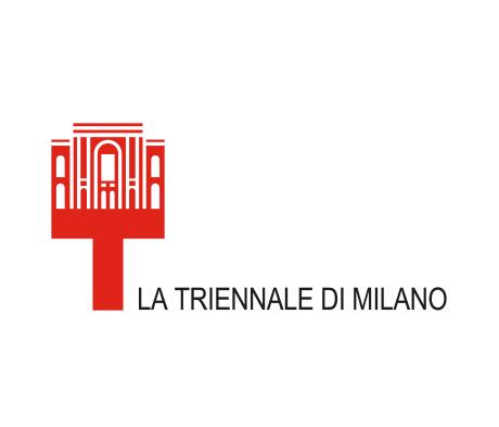 Mapei e La Triennale di Milano