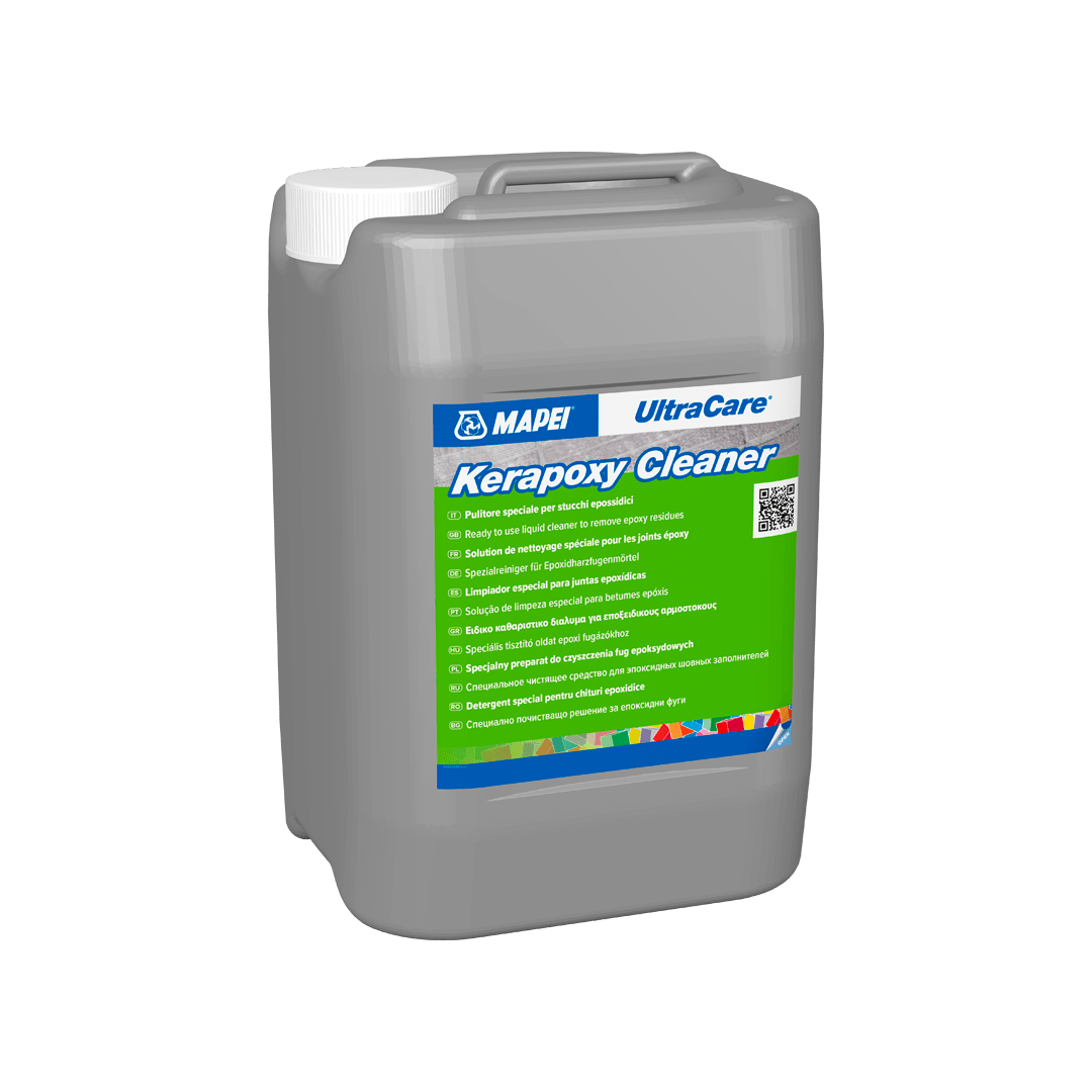 ULTRACARE KERAPOXY CLEANER - 2