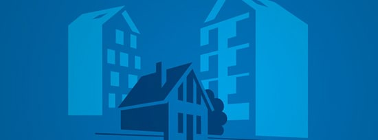 La riqualificazione sostenibile degli edifici: realizzazione e recupero dei sistemi a cappotto, ripristino delle facciate.  Superbonus e riqualificazione energetica: legislazione, procedure, criticità