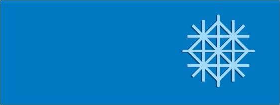 Le strategie di intervento per il ripristino e la riabilitazione strutturale dei manufatti esistenti con tecnologie composite certificate. Sperimentazioni, approccio progettuale, case histories