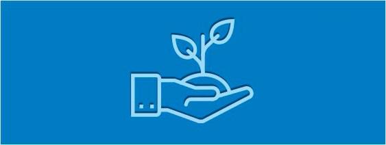 Sostenibilità e visione circolare. MAPEI continua il suo percorso di sostenibilità: il quarto Bilancio e l'economia circolare.