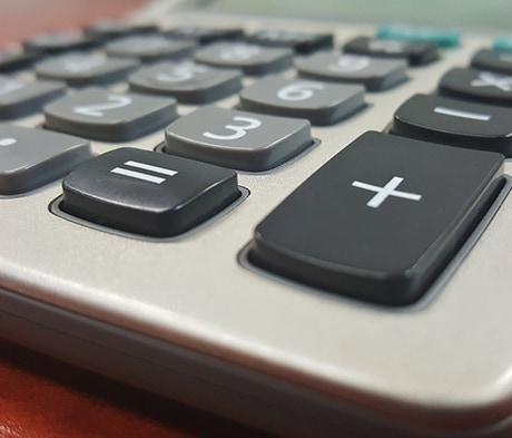 Kiemelt adózók lettünk, így változik az adószámunk
