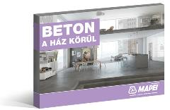 beton_ebook_cover _resize