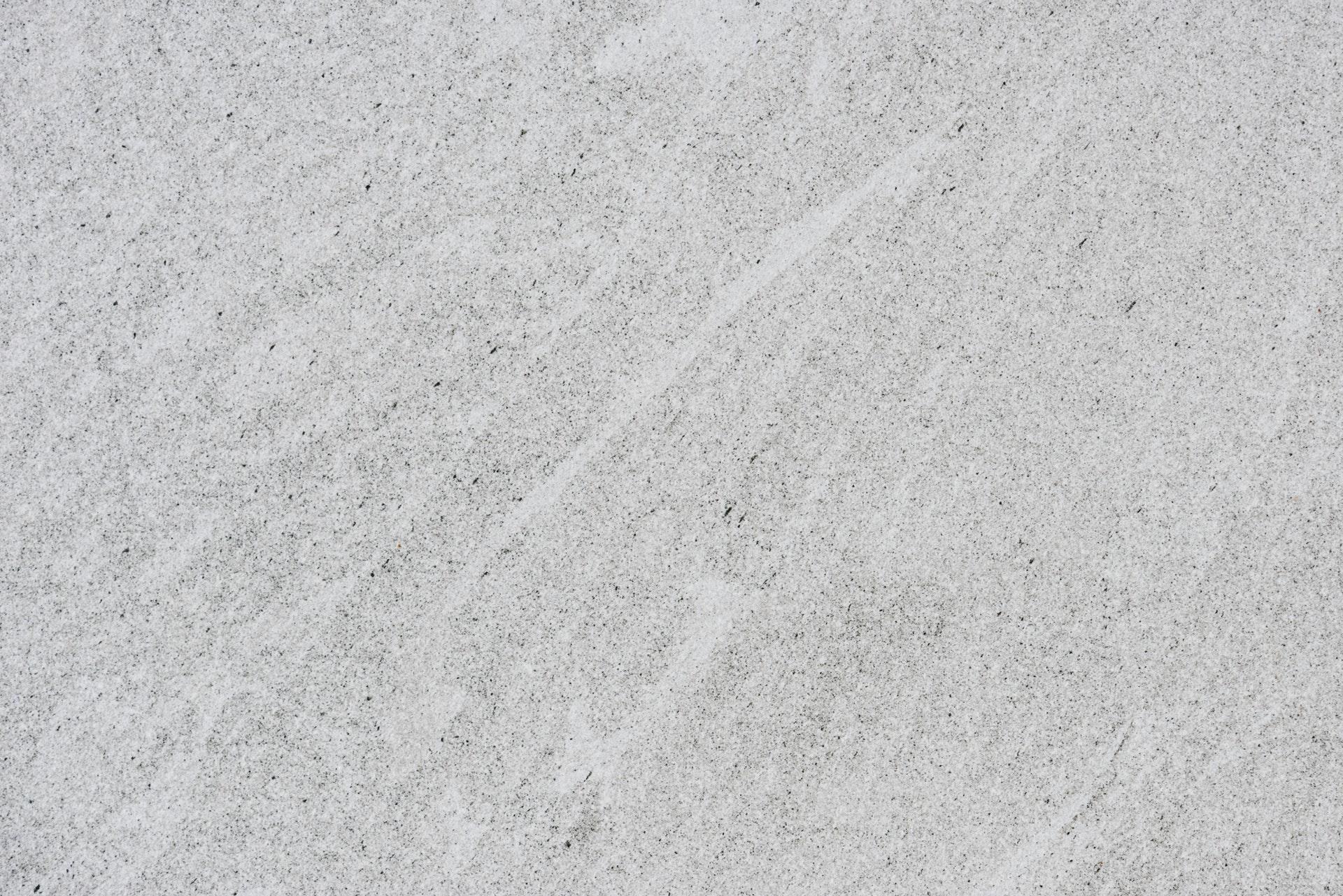 cement-close-up-concrete-1619843
