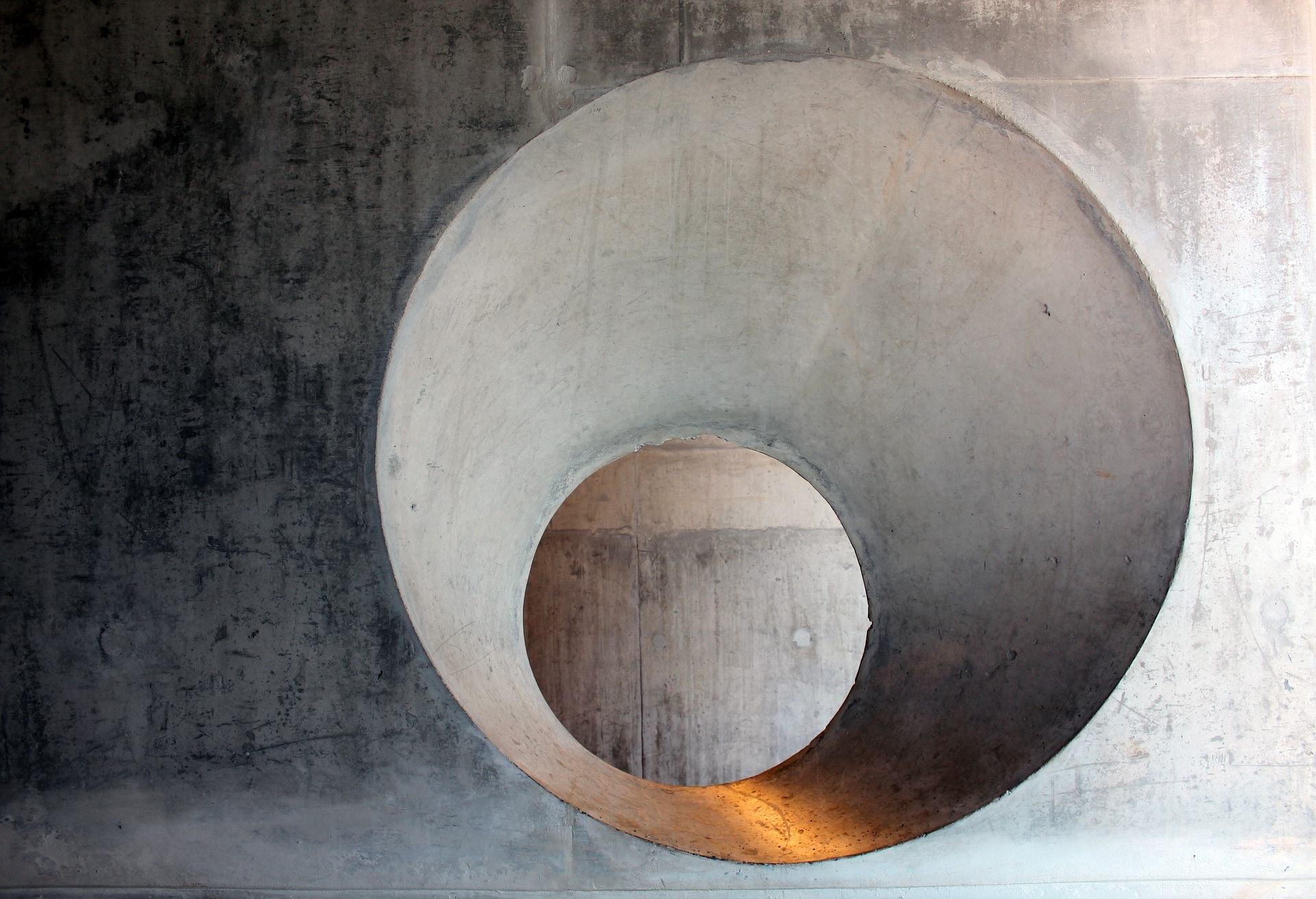 concrete-2420845_1920