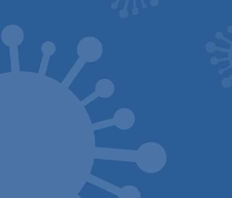 Áruellátás a koronavírus helyzet miatt és információk a termelésről