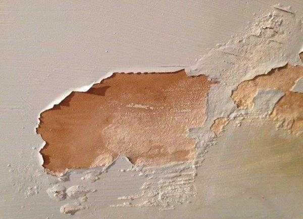 plaster_damage_rising_damp_775__775_