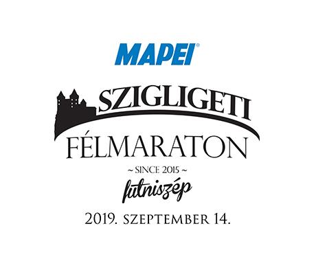 19-re húz lapot az újHÁZ Centrum Napfelkelte Félmaraton és elsőként mutatja be szentjánosbogarait a Mapei Szigligeti Félmaraton