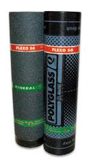 FLEXO S6 PREMIUM
