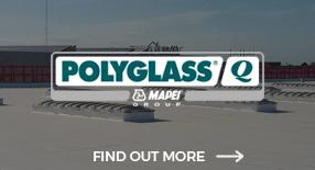 Homepage-mini-banner Polyglass