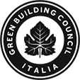 gbc-italiaf16d167179c562e49128ff00007028e9.tmb-medium