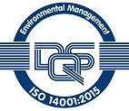 ISO 14001-2015-E