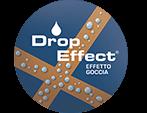 loghi-rs-dropeffect