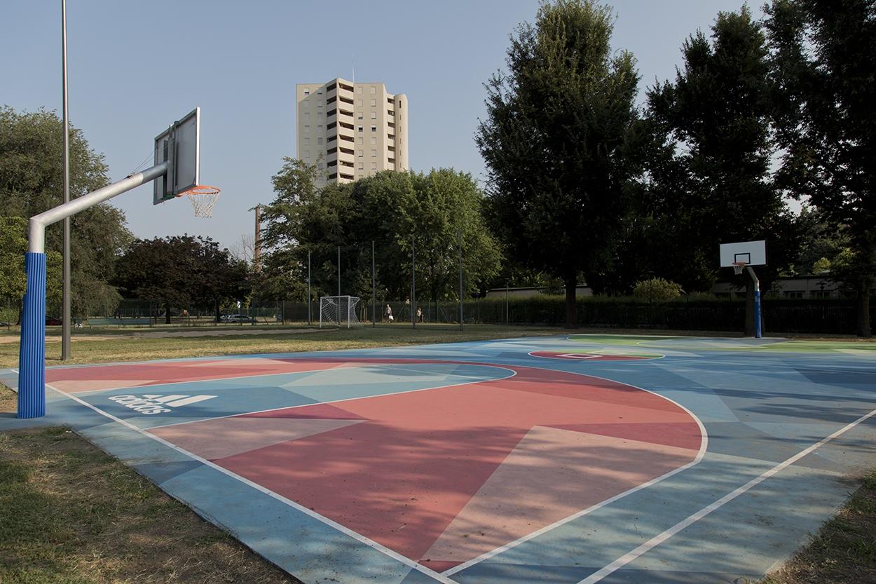 finito---campo-basket_5