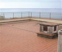 Aquaflex Roof 005