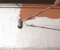 Aquaflex Roof 082_1