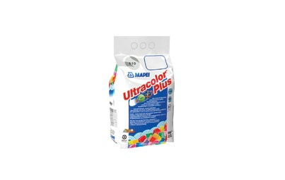 2801-ultracolor-plus-5kg-small