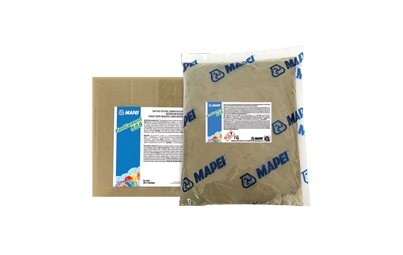 FastCement 555 small