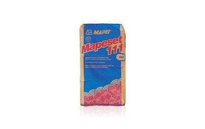 Mapeset 111 small