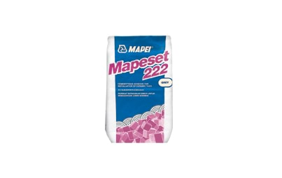 Mapeset 222 small