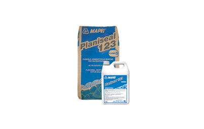 Planiseal 123 small